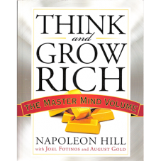 AugustGold_BookCarousel_GrowRichMasterMind
