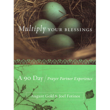 AugustGold_BookCarousel_MultiplyYourBlessings