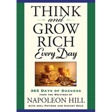 AugustGold_BookCarousel_ThinkGrowRich365