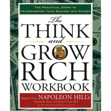 AugustGold_Book_ThinkGrowRichWorkbook
