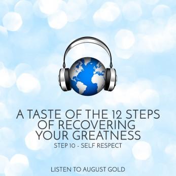 AugustGold_Listen_SelfRespect