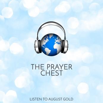 AugustGold_Listen_ThePrayerChest