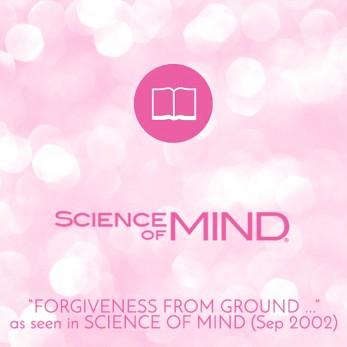 AugustGold_Read_Forgiveness