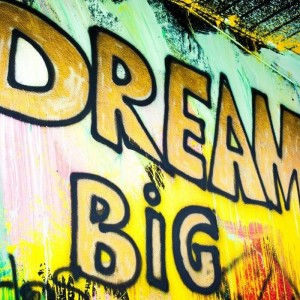 AugustGold_Shop_DreamBig