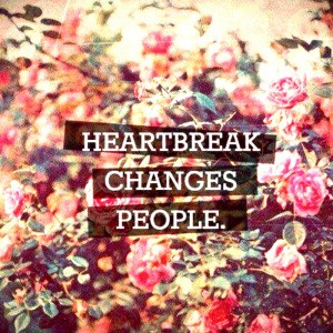 AugustGold_Shop_Heartbreak