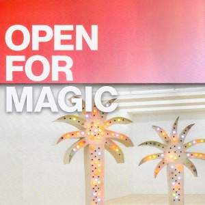 AugustGold_Shop_OpenForMagic