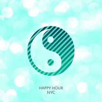 AugustGold_Bokeh_HappyHourNYC